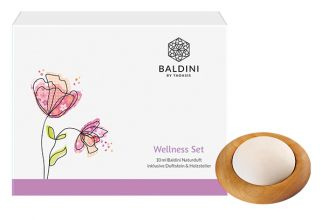 BALDINI Wellness Set