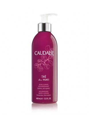 CAUDALIE The des vignes Bodylotion